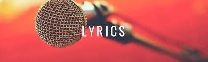 Lyrics Diary (@lyricsdiary) Cover Image
