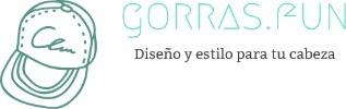 Gorras Planas (@gorrasplanas) Cover Image