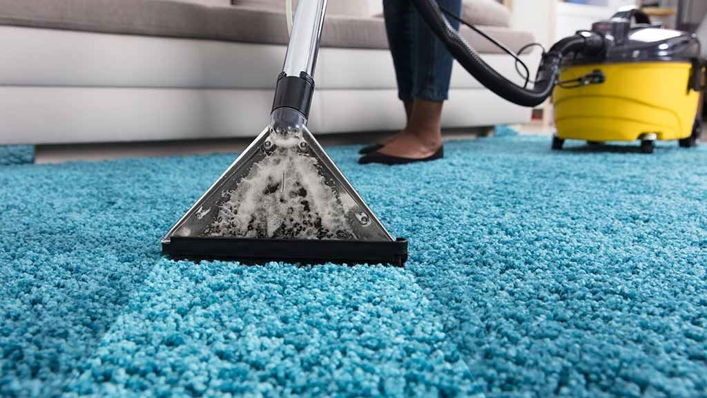 U1 Cleaning Service (@u1cleaningservice) Cover Image