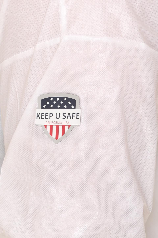 Keep U Safe (@keepusafe) Cover Image