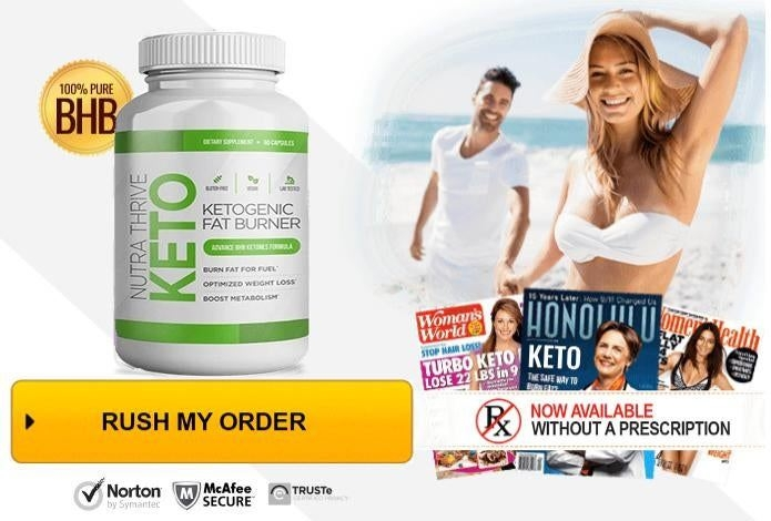 @ketopremierefr Cover Image