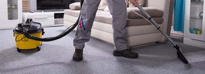 Carpet Cleaning Northcote (@carpetcleaningnorthcote) Cover Image
