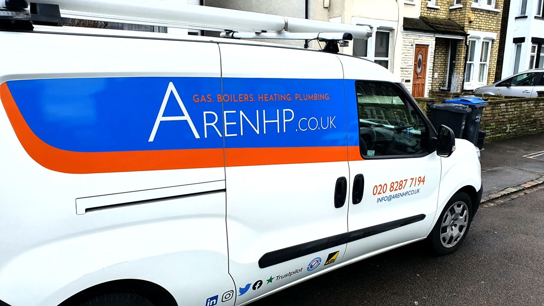 Aren Property Services Limited (@arenheatingandplumbing) Cover Image