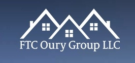 FTC Oury Group, LLC (@ftcourygroup31) Cover Image