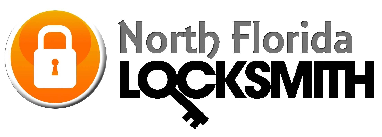 North Florida Locksmi (@northfloridalocksmith) Cover Image