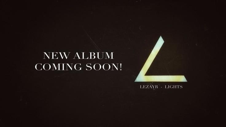 Lezayr (@lezayr) Cover Image