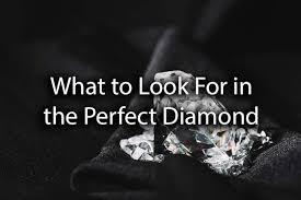 diamondguide (@diamondguide) Cover Image