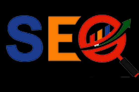 chicago seo services (@johnmaxtern) Cover Image