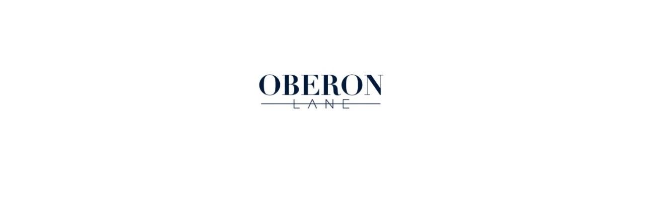 Oberon Lane (@oberonlane) Cover Image