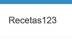Recetas Faciles (@recetas_faciles) Cover Image