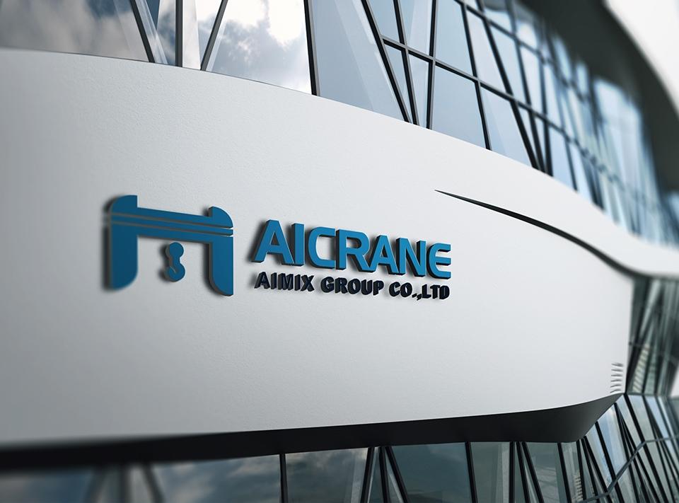 Aicrane (@aicranemachine) Cover Image