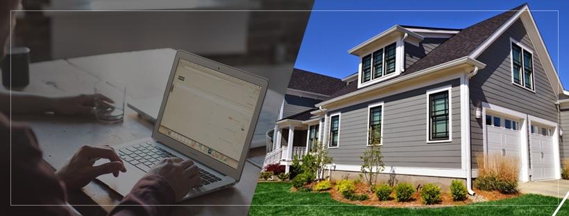 Edge Home Finance (@edgehomefinance) Cover Image