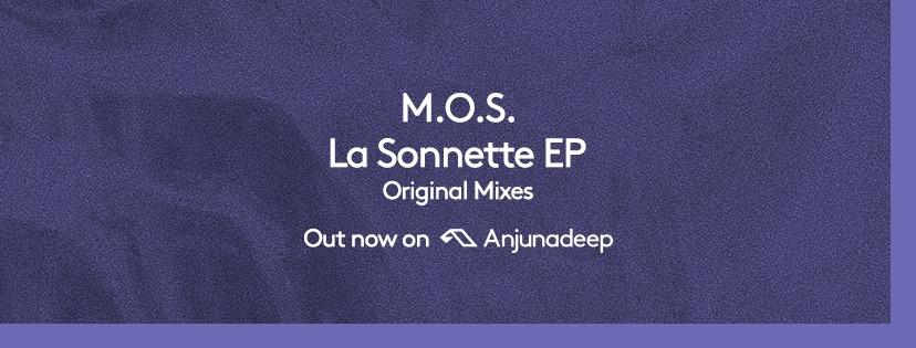 M.O.S.  (@mosmusic) Cover Image