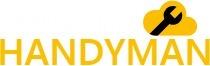 Handyman services in Tunbridge Wells and  (@misterhandyman) Cover Image