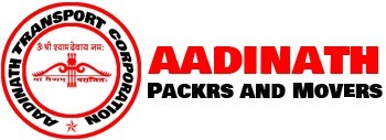 Aadinath Packers and Movers R (@aadinathpackersrohini) Cover Image