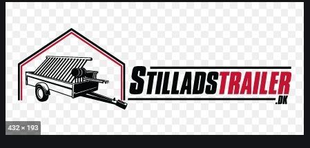 stillads (@stilladstrailer) Cover Image