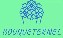 (@bouqueternel365) Cover Image