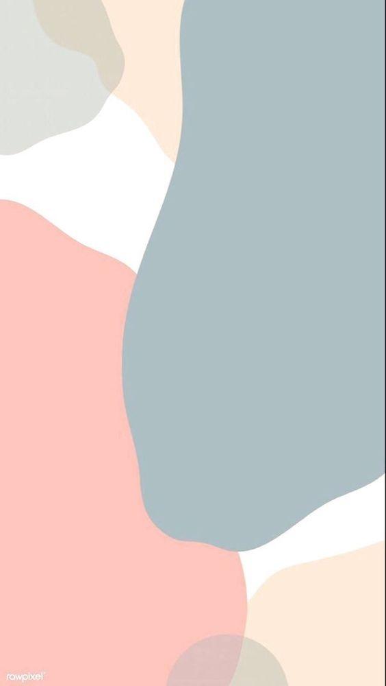 Debra (@debrashebra) Cover Image