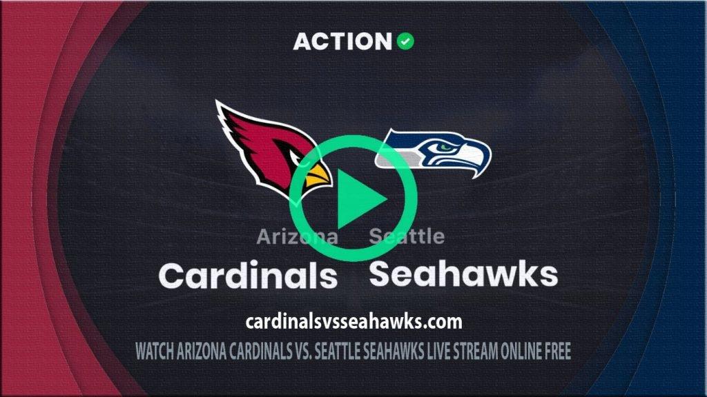 Cardinals vs Seahawks Live (@cardinalsvsseahawks) Cover Image