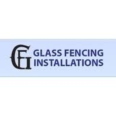 Glass Pool Fencing Adelaide (@glassfencinginstallations) Cover Image