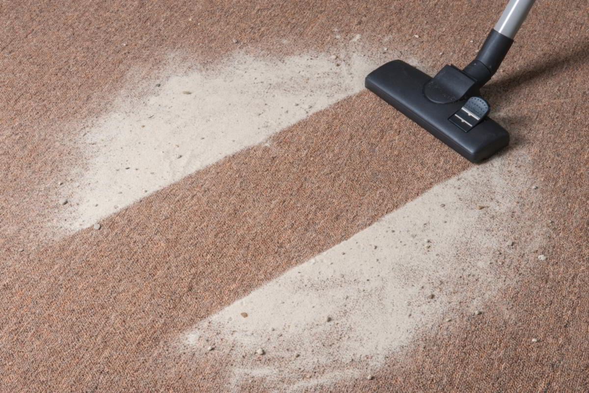 Carpet Cleaning Melbourne (@carpetcleaningmelbournevic) Cover Image