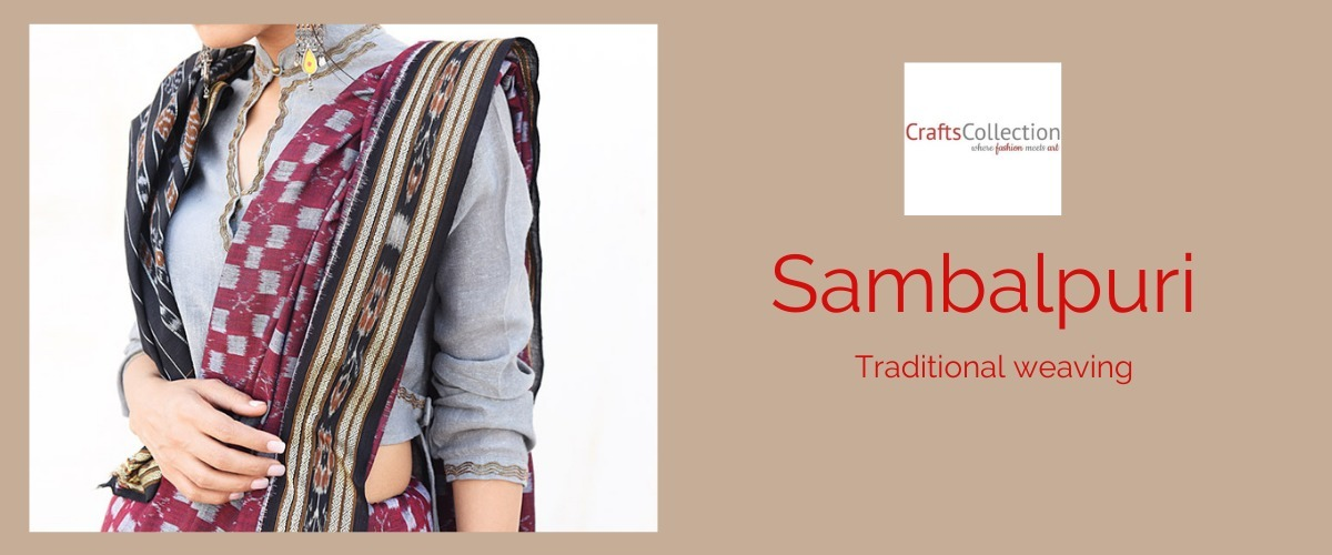 Sonali  (@craftscollection) Cover Image