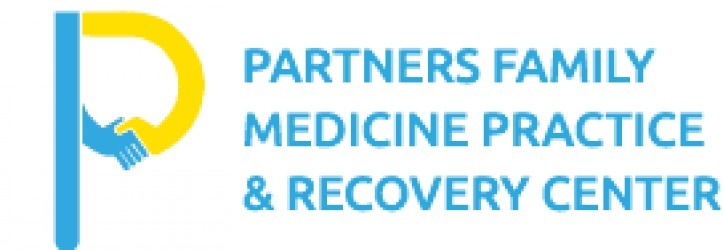 Partners Family Medicine Practice & Recovery Cent (@familycare09) Cover Image