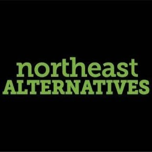 Northeast Alternatives Marijuana Dispensary Fall R (@northalternamaryjane) Cover Image