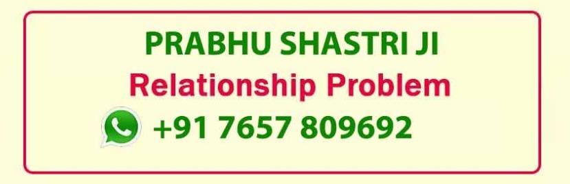 Prabhu shastr (@prabhushastri1) Cover Image