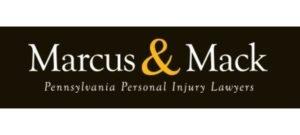 Marcus & Mack (@rbrtmrcsmmpa) Cover Image
