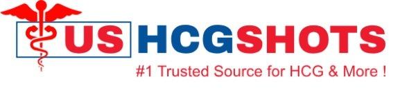 US HCG Shots (@us-hcg-shots) Cover Image
