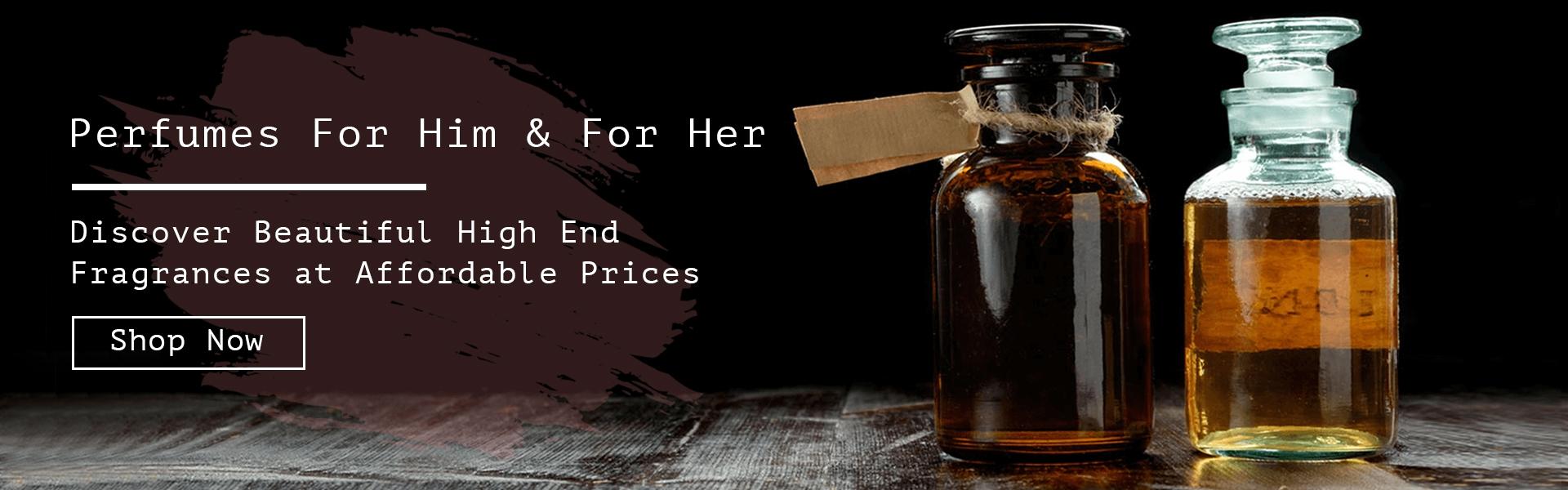 Rosa Salas Perfumes (@rosasalasperfumes) Cover Image