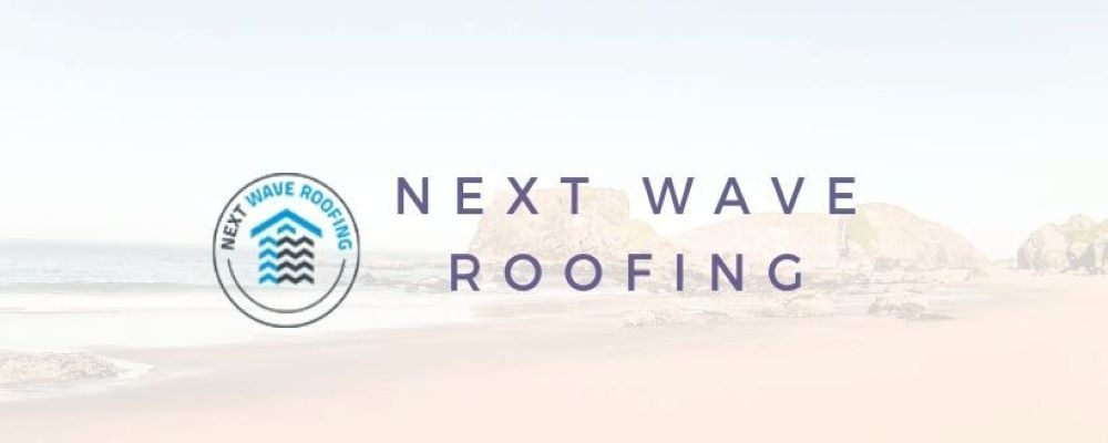 Next Wave Roofing (@nwrloveland) Cover Image