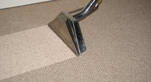Carpet Steam Cleaning Dandenong (@carpetsteamcleaningdandenong) Cover Image