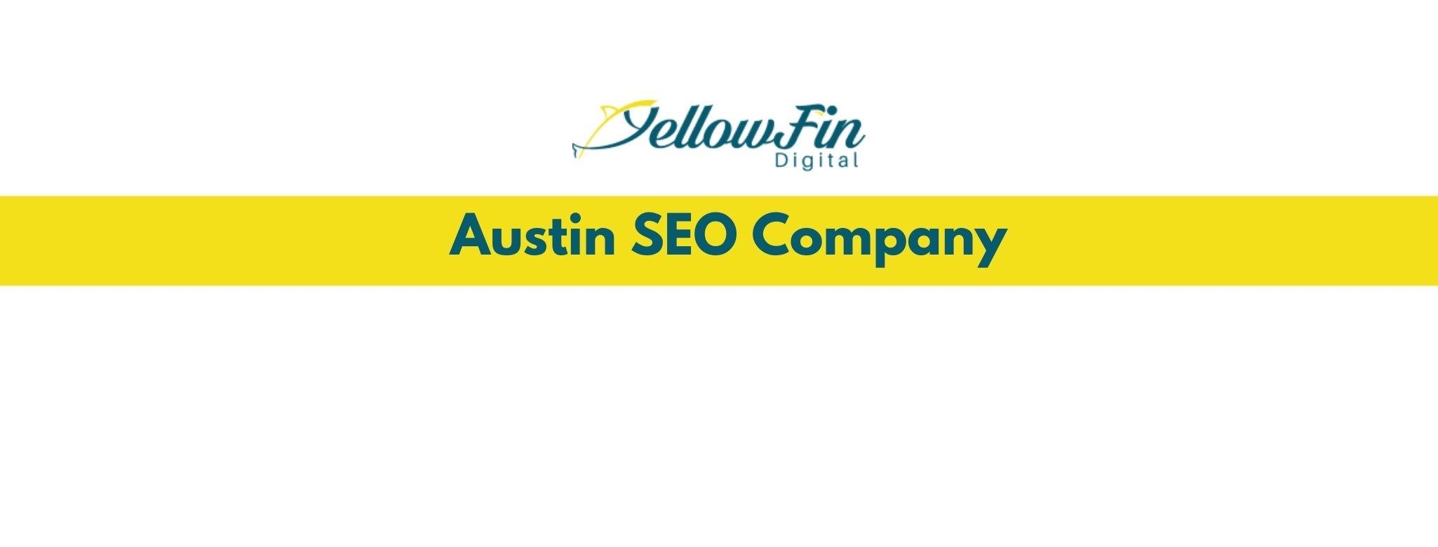 YellowFin Digita (@yellowfindigital07) Cover Image
