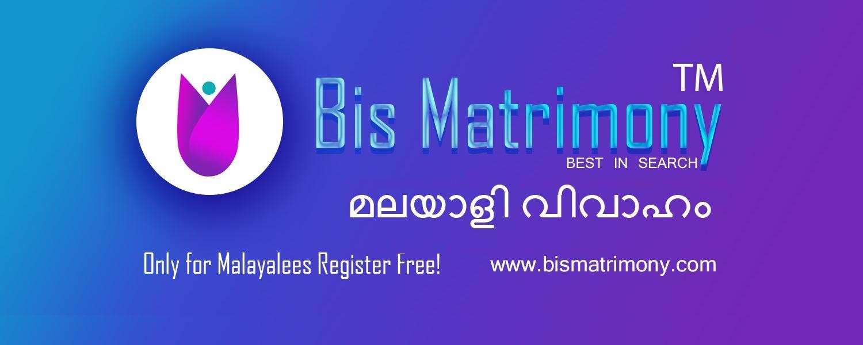 Bis Ma (@bismatrimony) Cover Image