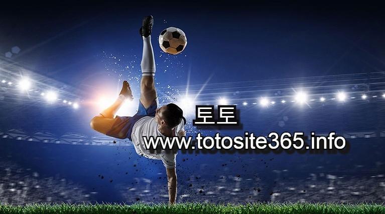 토토 (@totosite365_info) Cover Image