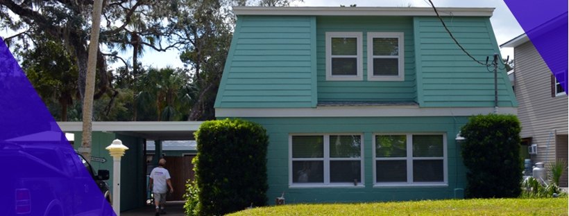 Landress Painting and Son LLC (@landresspainting) Cover Image