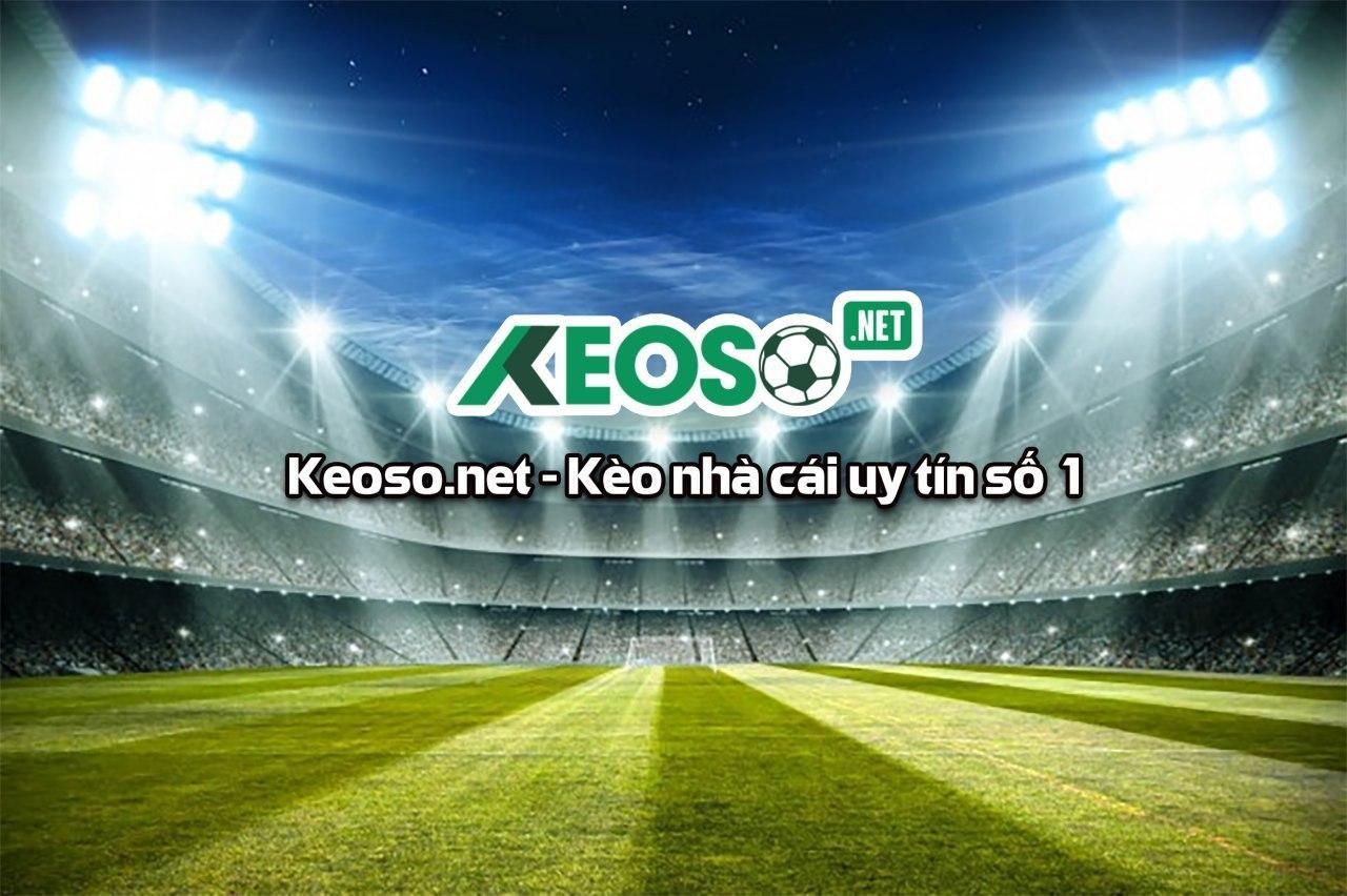keo keoso (@keokeoso) Cover Image