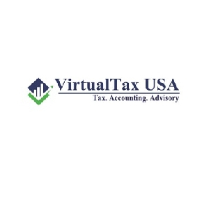 Virtual Tax USA (@virtualtaxus) Cover Image