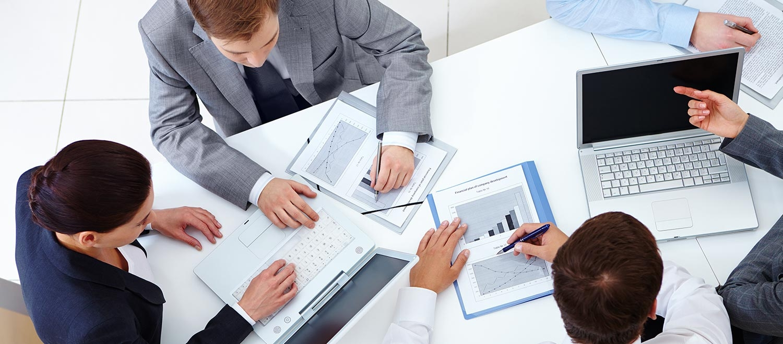 optima asesoría empresarial (@optima-asesoria-empresarial) Cover Image