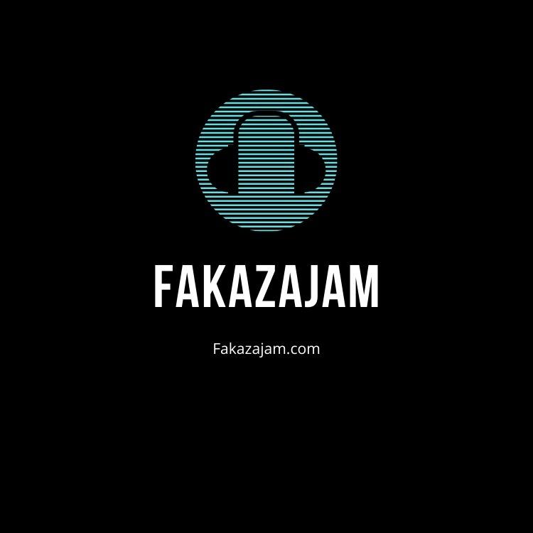 Fakaza (@fakazajam) Cover Image