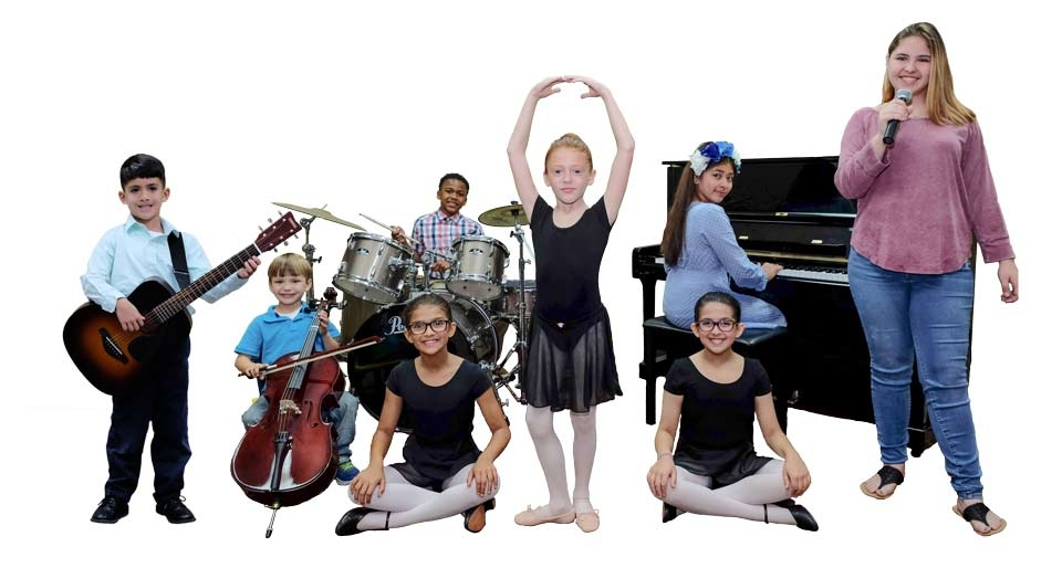 River Ridge School of Music & Dance (@riverridgeschool) Cover Image