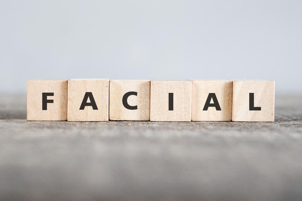Premium Facial Treatment (@pfcsingapore) Cover Image