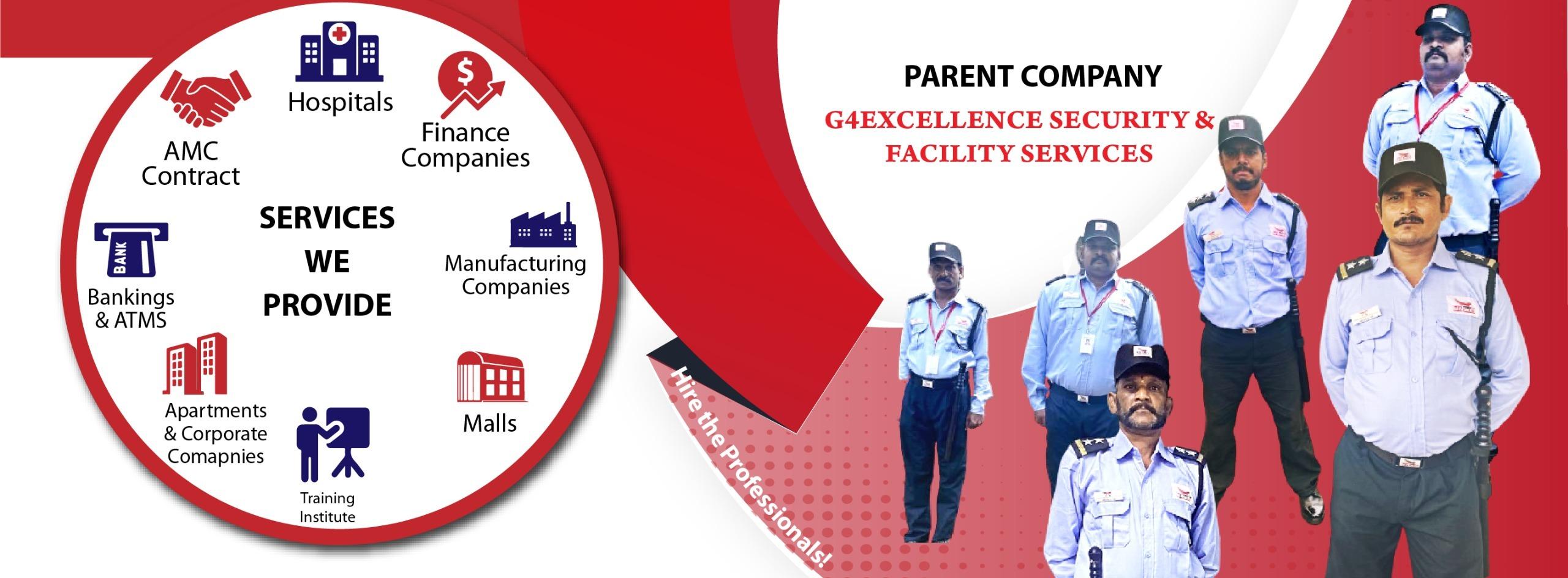 Gorkha Excellence Securit (@gorkhaexcellence) Cover Image