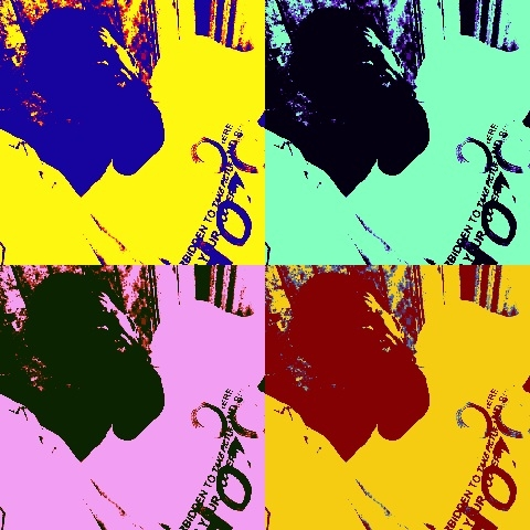 (@sambay) Cover Image
