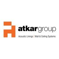 Atkar Group (@atkar_group) Cover Image