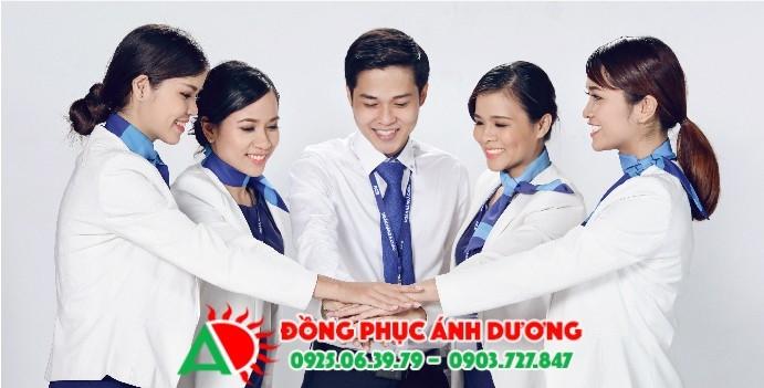 Đồng Phục Ánh Dương (@hongtdv) Cover Image