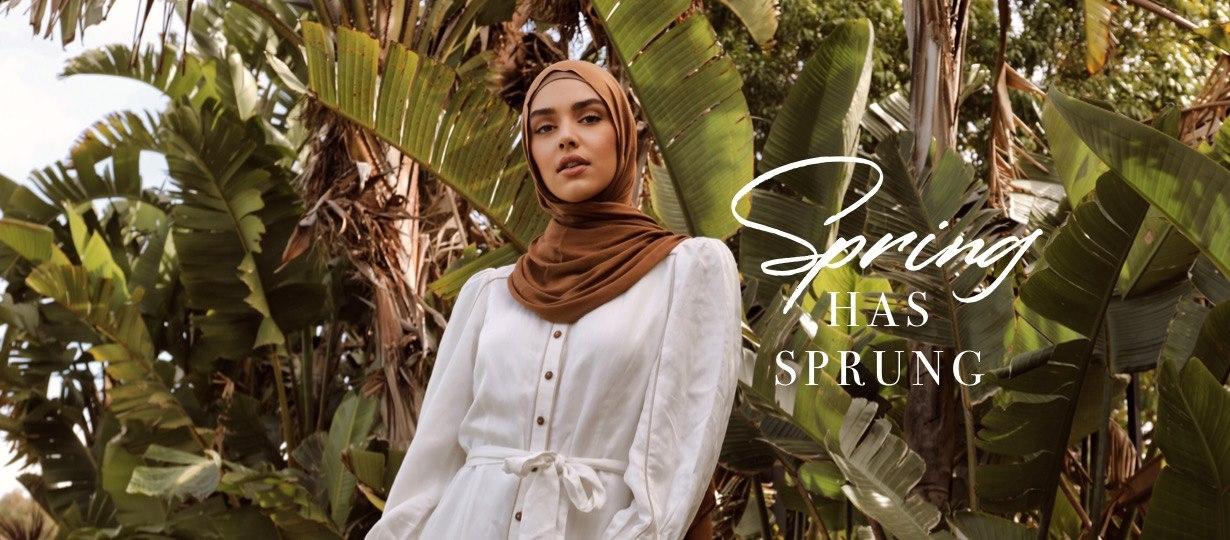 Boutique Nour Al Houda (@boutiquenouralhouda) Cover Image