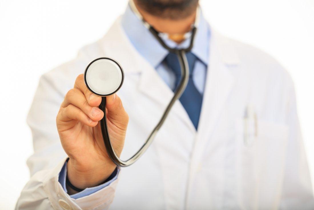Pharmacaremeds (@pharmacare01) Cover Image